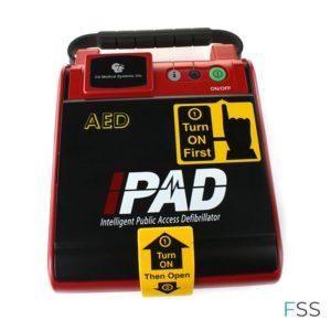 iPAS-Saver-NF1200A