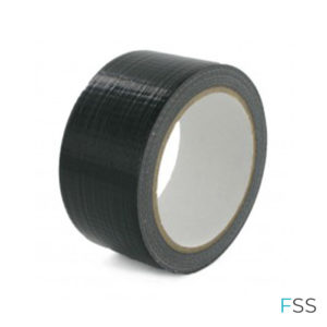 2-black-cloth-tape