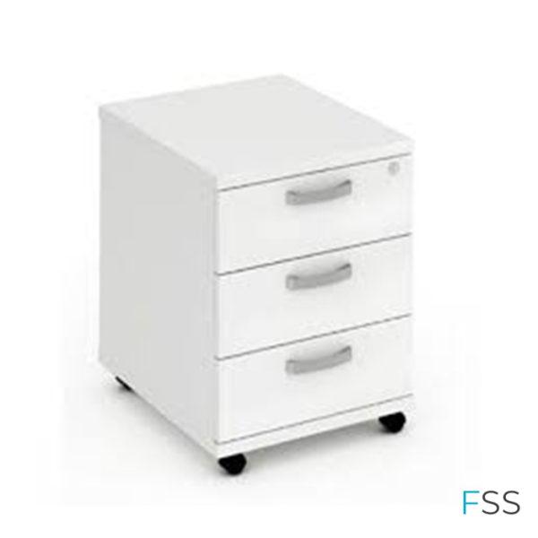 3-drawer-ped