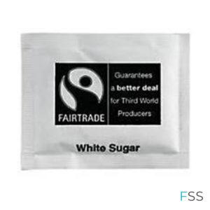fairtrade-sugar-sachet-x1000
