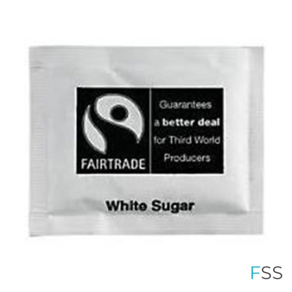 fairtrade-sugar-sachet-x1000