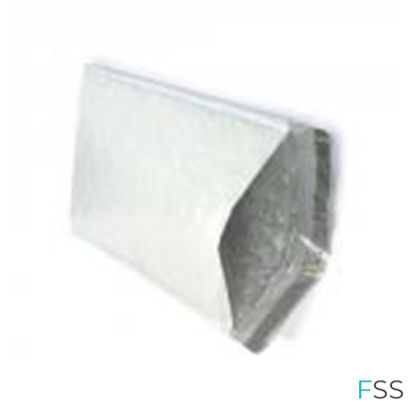 GoSecure-Bubble-Lined-Envelope-Size-4-180x265mm-White-Pack-of-100