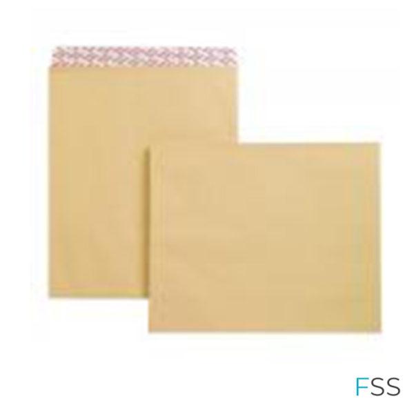 New-Guardian-Envelope-444x368mm-Peel-Seal-Manilla-Pk-of-125