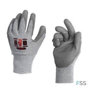 Warrior-PU-cut-C-glove