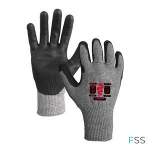 warrior-cut-D-gloves