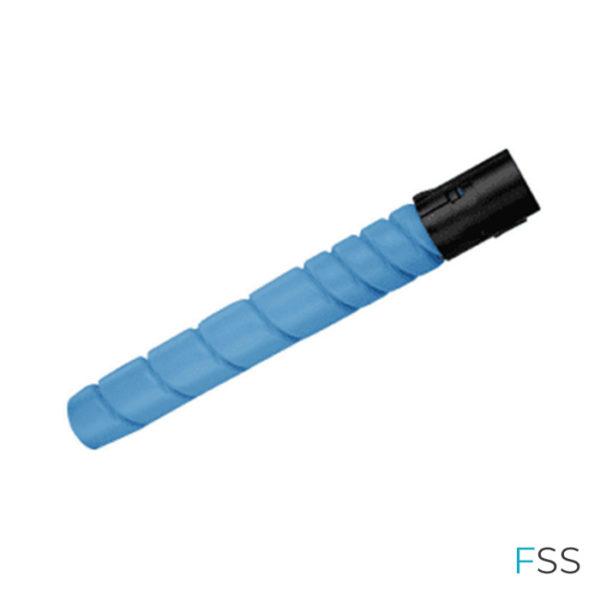 Alpa-Cartridge-Comp-Konica-Minolta-Bizhub-C224-TN321C-Cyan-Toner