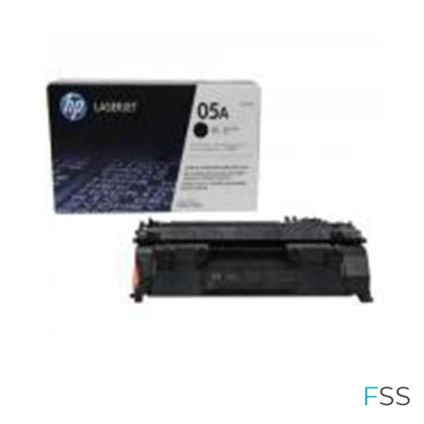 HP-05A-Black-Laserjet-Toner-Cartridge-CE505A