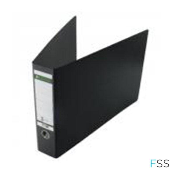 Leitz-180-Oblong-Lever-Arch-File-Board-A3-Black-Pk-2
