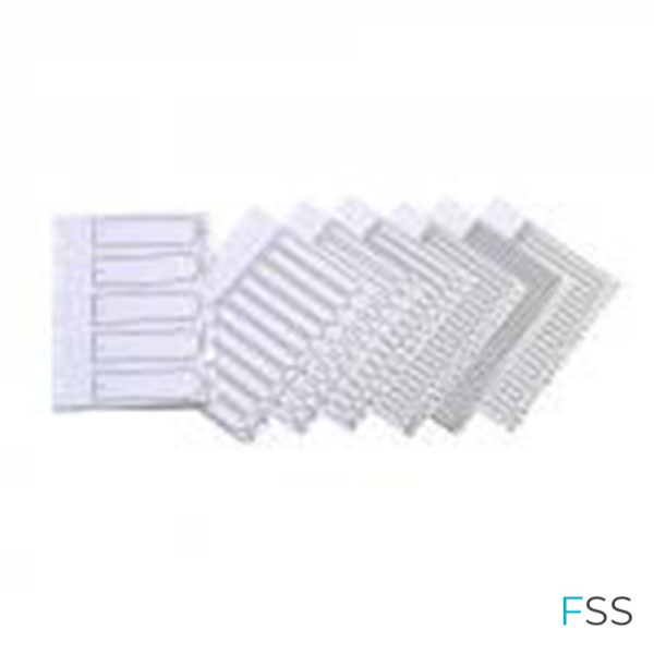 Q-Connect-20-Part-A-Z-Index-Multi-punched-Polypropylene-White-A4