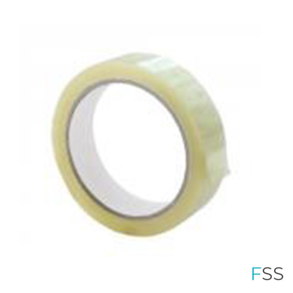 Q-Connect-Adhesive-Tape-19mm-x-66m-8pk