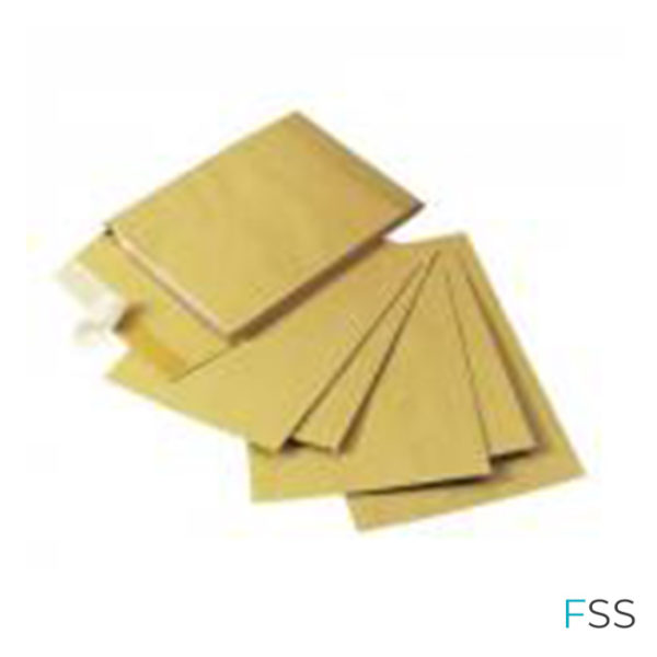 Q-Connect-Envelope-Gusset-324x229x25mm-Peel-and-Seal-120gsm-Manilla-100pk