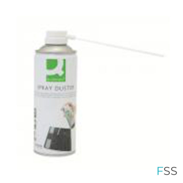 Q-Connect-HFC-Free-Air-Duster-400ml