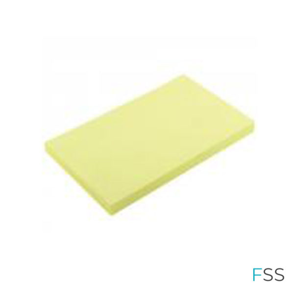 Repositionable-Quick-Notes-Pad-75-x-125mm-Pack-of-12