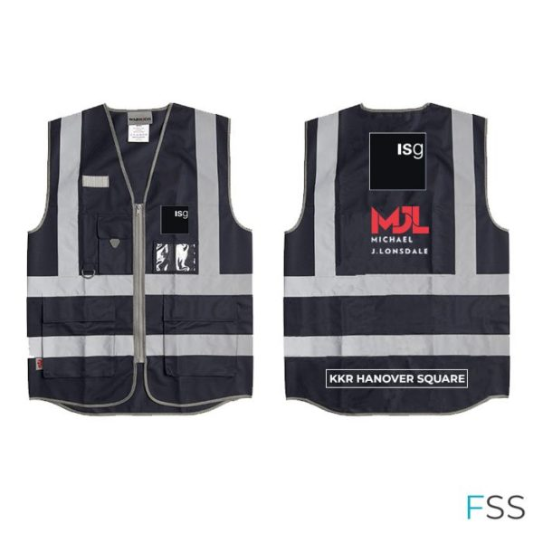 Warrior-executive-navy-hi-vis-MJLAA034