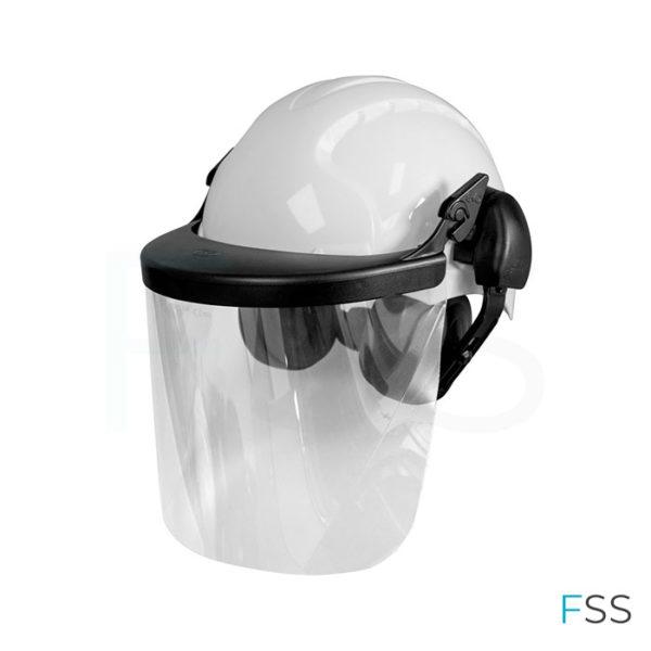 helmet-visor-JSP